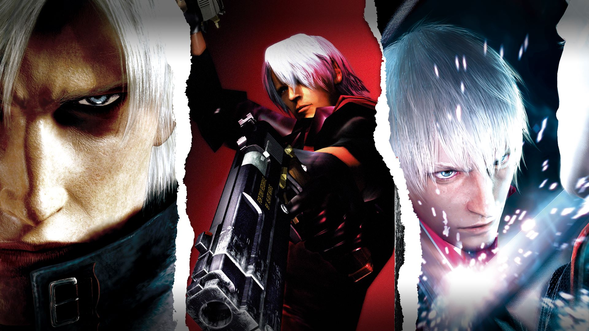 Devil May Cry Producer Confirms Major Change To Series Timeline